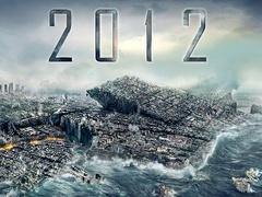 2012预告片