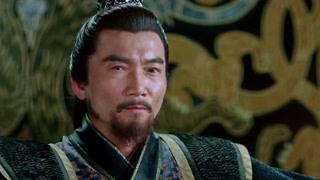 纣王故意为难伯邑考 究竟是想要干什么