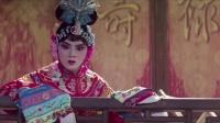 《夜孔雀》恐怕是刘亦菲演绎过的最崩溃的剧吧,又一次嘶吼大哭