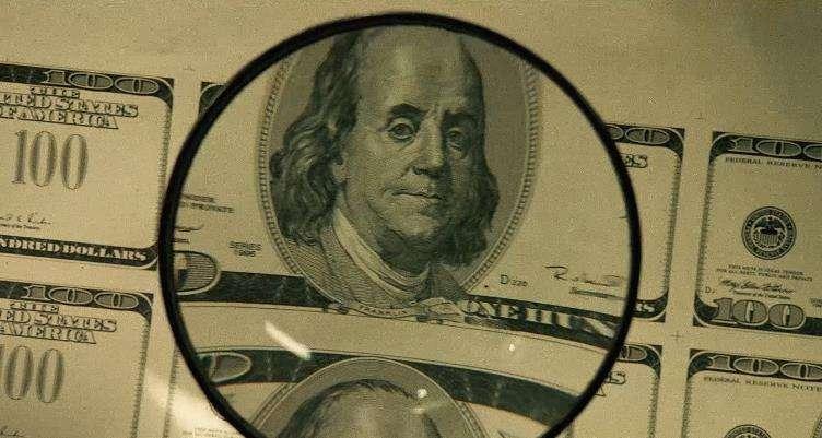 《无双》推广曲《Money Money》MV