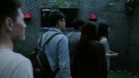 移动迷宫(电影主题迷宫宣传视频)