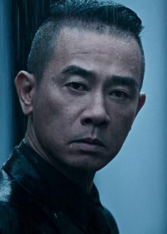 《黄金兄弟》终极预告 郑伊健、陈小春等黄金五子打造最硬兄弟情
