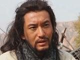 黄晓明再度缺席《血滴子》 新片上映一波三折