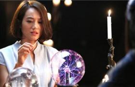 【爱的妇产科2】花絮-朱丹杨祐宁上演甜蜜互动