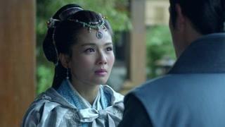 刘涛不为人知的小女人一面,要是你会心动吗?