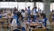 最壕剧组《小欢喜》,取景学校年消费30万,光校服就要1000元
