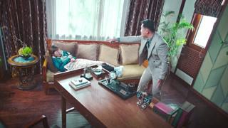 《三餐物语》第3集剧透