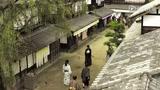 《猫侍 剧场版》日本预告片