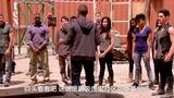 10月7日《初代吸血鬼》第二季回归 血腥预告字幕版-The Originals