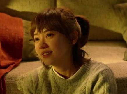 《比悲伤更悲伤的故事》导演特辑 林孝谦打造最适合情侣观看电影