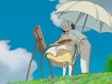 """宫崎骏《起风了》先导中文预告 """"EVA""""教父配音"""
