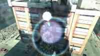 僵尸大片《僵尸世界大战》游戏版预告片