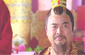 隋唐英雄3:薛仁贵拒当皇叔女婿