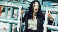 今日上映曝导演自己的故事,国庆档唯一突破9分力作引爆口碑