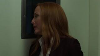 X档案 第11季 第3集预告