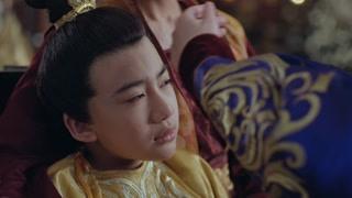 琅琊榜之风起长林第16集精彩片段1523329529560