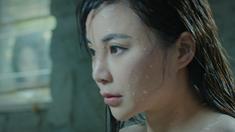 怨灵宿舍之白纸女生 终极版预告片
