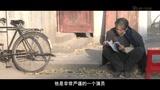 《归来》陈道明最爱文艺片中的动作戏