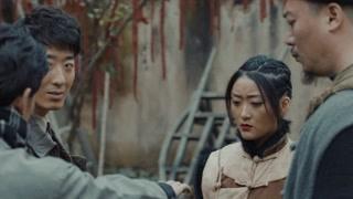 宝塔镇河妖之诡墓龙棺:日本人准备京城投毒  众人准备炸实验室