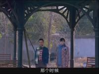 乱世佳人-04预告
