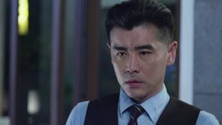 梅花儿香 第42集预告