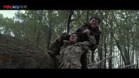 《英伦对决》太年轻,罗伊·弗莱克-拜仁偷袭不成被成龙痛扁教做人