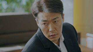 《正阳门下小女人》陈雪茹当面指责范金有 你该学学别人的老公
