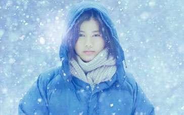 《小森林 冬春篇》韩国版MV