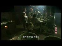 先遣连全集抢先看-第20集-03