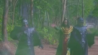 蜀山战纪第4季第2集精彩片段1532806681837