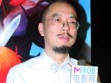 《魁拔》导演:续集技术升级 国产动画需要标准