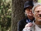 《年轻气盛》横扫欧洲电影奖 《八恶人》提档