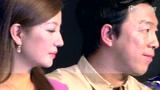 《亲爱的》首映 陈可辛:黄渤长了张苦脸