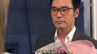 ELVA萧亚轩《一百分的吻》微电影 - 钟镇涛预告 官方版HD