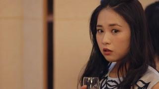 玲珑井:女子随表妹参加学校的酒会  与表妹的同学小酌