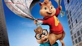 《鼠来宝4》剧情版预告