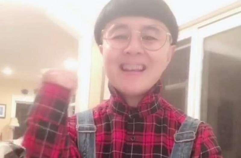 《阿凡提之奇缘历险》之金龟子特辑:好想念巴依老爷!