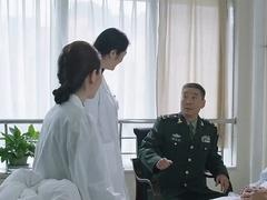 雪域雄鹰第33集预告片