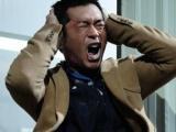 《毒战》成最卖座警匪片 杜琪峰进亿元导演俱乐部