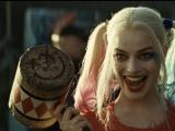 专访:《X特遣队》戏里疯戏外嗨 小丑女成功抢镜