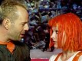15期:戛纳影节开幕影片 《第五元素》不只是科幻