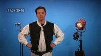 《游侠索罗:星球大战外传》花絮之众星试镜韩·索罗 超强卡司,值得期待