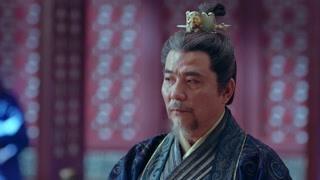 琅琊榜之风起长林第8集精彩片段1523328727014