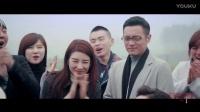 《识色,幸也》主题曲MV