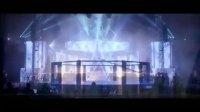 传说的拳头(国际版先行预告片)