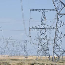 限电停产为何席卷全国多地