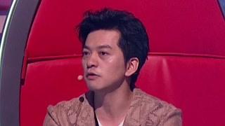 """幕后【李健】常年顺拐的李健也""""翩翩起舞"""""""
