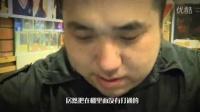 陈羽凡打造《李献计》宣传曲《时差》 爆笑演绎差时症