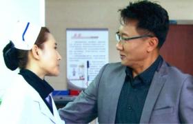 【邻居也疯狂】第24集预告-房子斌约会美女护士