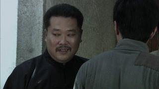 毛泽东三兄弟第6集精彩片段1526469078261